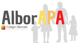 Alborapa